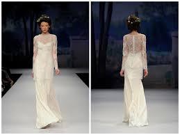 kate middleton wedding dress and inspirations gurmanizer