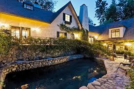 ojai valley real estate recently sold by nora davis nora davis