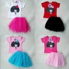 Zalora Baju Renang Anak toko baju anak paling laris baju anak 8 10 tahun baju anak