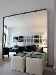 Feng Shui Esszimmer Spiegel Wohnzimmer Spiegel Modern Alle Ideen Für Ihr Haus Design Und Möbel