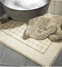 Habidecor Bath Rugs The Quarters Habidecor Labrazel Mike Ally Bath Rugs