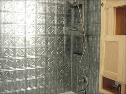 vinyl peel and stick wallpaper peel and stick wallpaper home depot wallpaper that looks like tile