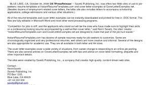 Free Html Resume Templates Best Resume Help Resume Samples And Resume Help