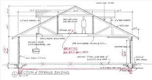 100 shop house designs dream plan home design home design