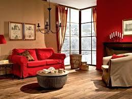 gemã tliches wohnzimmer gemutliches sofa wohnzimmer wenn sie neugierig zu erfahren sind