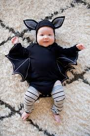 Baby Monster Halloween Costumes by 30 Cute Baby Halloween Costumes 2017 Best Ideas For Boy And