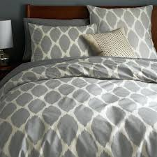 Black And White Paisley Duvet Cover Bedroom Top 25 Best Grey Duvet Covers Ideas On Pinterest Pink
