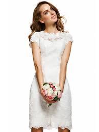 Mature Wedding Dresses Mature Bridesmaid Dresses