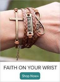 men s freedom ring grace christian christian jewelry and christian