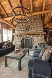 679 best rustic interiors images on pinterest rustic