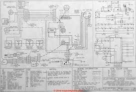 honeywell heat pump thermostat wiring diagram on 2011 11 07 203937