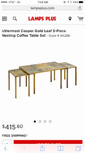 what size centerpiece for 60 round table 42 lovely centerpiece ideas for dining room table amazing best