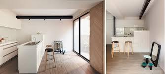 functional kitchen space interior design ideas