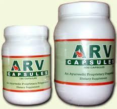 Obat Hiv arv obat untuk mengendalikan hiv ye2couple s