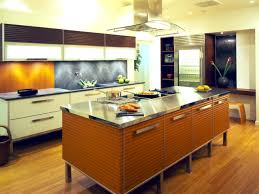 upgraded kitchen ideas breathingdeeply