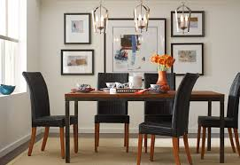 modern kitchen dining lighting acceptable kitchen dining room lighting collections