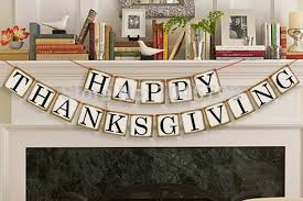 popular happy thanksgiving buy cheap happy thanksgiving lots from