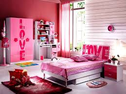 really cute bedrooms hungrylikekevin com