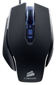 black friday gaming mouse 17 best gaming images on pinterest mice product design and gaming