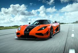 koenigsegg agera r 2019 us spec koenigsegg agera xs revealed performancedrive