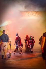 halloween horror nights discounts 2015 event report u0026 photo gallery 2015 halloween horror nights at