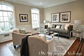 home color palette generator living room color scheme generator bedroom popular living room