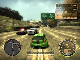 need for speed mw apk need for speed most wanted 2005 pc rip highly compressed ova