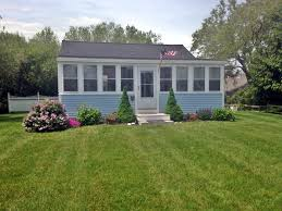 barnstable vacation rental home in cape cod ma 02630 3 hses to