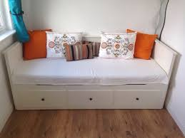 Daybed Frame Ikea Lovable Ikea Hemnes Daybed Review Ikea Hemnes Daybed Frame With 3