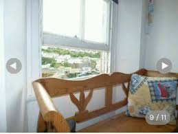 Holiday Cottages Mevagissey by Bargain Last Minute 5 Nights 24th July Holiday Cottage In Cornwall