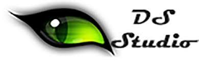 ds design ds design studio web дизайн и брендинг