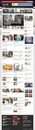 Pennys Curtains Joondalup by 139 Best Top 10 Free Wordpress Theme 2015 Images On Pinterest