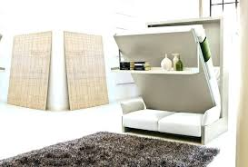 meuble conforama chambre conforama lit escamotable lit dans armoire meuble armoire lit