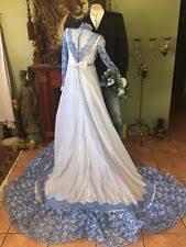 corpse wedding women s polyester corpse costumes ebay