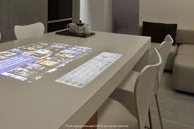 plan de travail cuisine corian revetement cuisine plan de travail renovation cuisine plan de avec