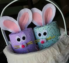 paper mache easter baskets 69 simply adorable easter craft ideas feltmagnet