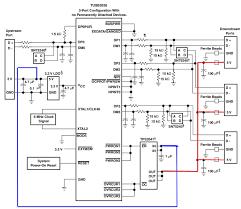 v usb schematic u2013 the wiring diagram u2013 readingrat net
