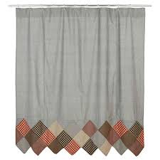 Victorian Kitchen Curtains by 159 Best Cenefas Y Cortinas Images On Pinterest Curtains Window
