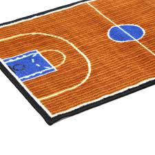 Round Seagrass Rugs by Rug Ideal Round Area Rugs Seagrass Rugs In Basketball Court Rug