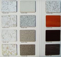 Wilsonart Laminate Flooring Reviews Flooring U0026 Rugs Options Color Of Wilsonart Laminate Flooring