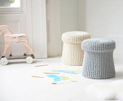 thimble stool small children u0027s stool loaf