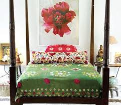 feng shui tips for bedroom pictures colors exterior bold interior