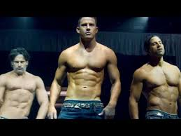 magic mike xxl double toasted magic mike duration mp3 download mp3skull