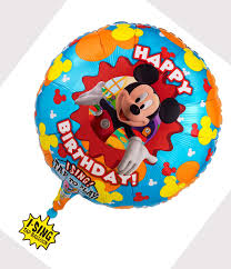mickey mouse clubhouse party supplies mouse clubhouse party supplies