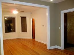 How To Paint Two Tone Walls Painting A Bedroom Two Colors