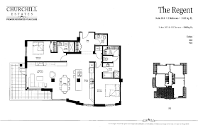 view current listings features u0026 floorplans for the churchill estates