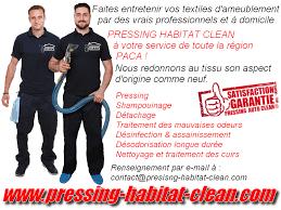 nettoyage canapé tissu à domicile nettoyage matelas transpiration nettoyage matelas moisi nettoyage
