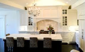 Kitchen Island Black Blue Kitchen Island Black Marble Countertop Ellajanegoeppinger Com