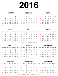 free printable 2014 calendar australia template calendar