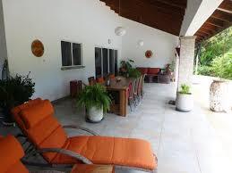 Zu Kaufen Gesucht Haus Zu Verkaufen Haus Und Farm Für Pferdeliebhaber In Las Delicias